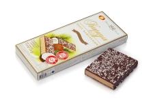 Торт вафельний ХБФ Капризуля 225 г Кокос – ІМ «Обжора»