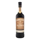 Алк.напій міцний Jameson Cold Brew 0,7л 30% НОВИНКА – ІМ «Обжора»