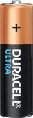 Батарейка 1шт Дюрасел LR 2А Ultra Power 2 BP – ІМ «Обжора»