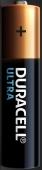 Батарейка 1шт Дюрасел LR 3А Ultra Power 2 BP – ІМ «Обжора»