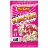 Поп корн  Маккорн солодкий 90г – ІМ «Обжора»
