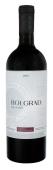 Вино Bolgrad Reserve Cabernet Sauvignon 0,75л сухе черв НОВИНКА – ІМ «Обжора»
