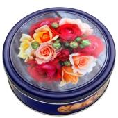 Печиво троянда Gunze 454 г – ІМ «Обжора»