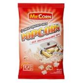 Попкорн  Маккорн з маслом 90 г – ІМ «Обжора»