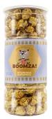 Попкорн історична карамель карамелізований  BOOMZA 170 г – ІМ «Обжора»