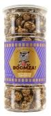 Попкорн містичний шоколад карамелізований BOOMZA 170 г – ІМ «Обжора»