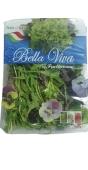 Мікс - салат `Bella Vita` фітнес 125 г – ІМ «Обжора»