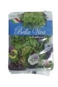 Мікс - салат `Bella Vita` вітамінний коктейль 125 г – ІМ «Обжора»