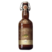 Пиво `До Риги` Експортове 0,5 л – ІМ «Обжора»