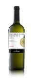 Вино біле міцне сухе Shabo Reserve Совіньйон Блан 0,75 л – ІМ «Обжора»