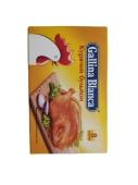 Бульйон Gallina Blanca курячий 10 г 24 * 8 – ІМ «Обжора»