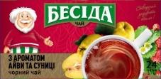 Чай  Айва-суниця Бесіда 24 п – ІМ «Обжора»