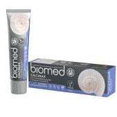 З/паста Biomed 100 мл Calcimax – ІМ «Обжора»