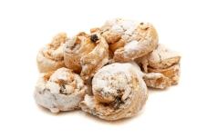 Печиво Горбушка Троянда 250 г – ІМ «Обжора»
