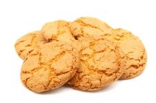 Печиво Американо – ІМ «Обжора»