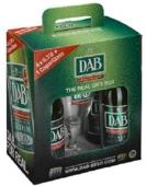 Пиво DAB 4 *330 мл + келих – ІМ «Обжора»