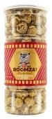Попкорн романтична кава карамелізований BOOMZA 170 г – ІМ «Обжора»