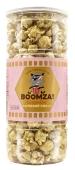 Попкорн бойовий кокос карамелізований BOOMZA 170 г – ІМ «Обжора»