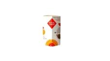 Вафлі пшеничні солоні без начинки з томатом Royal Crisp 85 г – ІМ «Обжора»