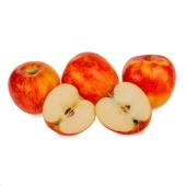 Яблука Евеліна – ІМ «Обжора»