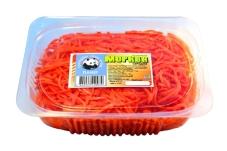 Морква по-корейськи середня Памір 450 г – ІМ «Обжора»