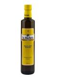 Олiя оливкова Mild&Light St. Michele 0,5 л – ІМ «Обжора»
