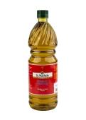 Олiя оливкова Pomace St. Michele 1 л – ІМ «Обжора»