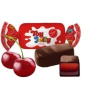 Цукерки  в глазурі Марія Toy Jelly – ІМ «Обжора»