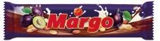 Батончик Марія Марго 55 г – ІМ «Обжора»