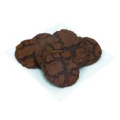 Печиво Американо шоколадне – ІМ «Обжора»