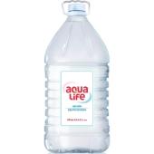 Вода Аквалайф AquaLife 5 л – ІМ «Обжора»