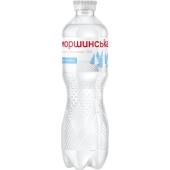 Вода  б/г Моршинська 0,5 л – ІМ «Обжора»