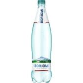 Вода Боржомі 1 л – ІМ «Обжора»