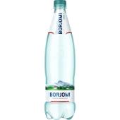Вода Боржомі 0,75 л – ІМ «Обжора»