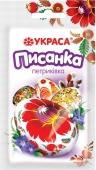 Набір Писанка Петриківка Украса – ІМ «Обжора»