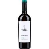 Вино бiле сухе Leleka Пiно Грi 0,75 л – ІМ «Обжора»