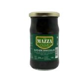 Маслини б/к Mazza 300 г – ІМ «Обжора»