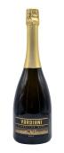 Вино ігристе  біле брют Vardiani Brut 0,75 л – ІМ «Обжора»