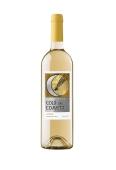 Вино бiле сухе Cola de Cometa Airen 0,75 л – ІМ «Обжора»