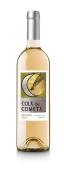 Вино бiле сухе Cola de Cometa Airen Verdejo 0,75 л – ІМ «Обжора»