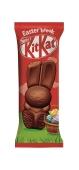 Шоколадна фігурка  Easter break Кролик Великодній Kit Kat 29 г – ІМ «Обжора»