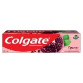 Зубная паста Гранат Colgate 100 мл – ІМ «Обжора»