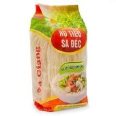 Рисові палички з тапіокою Sa Giang 400 г – ІМ «Обжора»