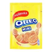 Печиво Golden з ванільним смаком Oreo Mini 100 г – ІМ «Обжора»