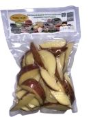 Картопля очищена мита по-селянськи, 0.5 кг – ІМ «Обжора»