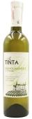 Вино біле сухе Villa Tinta Sukholimanskiy 0,75 л – ІМ «Обжора»