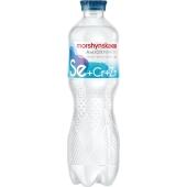 Вода б/г Селен+Хром+Цинк Плюс АнтіОксі Моршинська 0,5 л – ІМ «Обжора»