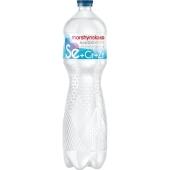 Вода б/г Селен+Хром+Цинк Плюс АнтіОксі Моршинська 1,5 л – ІМ «Обжора»