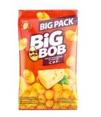 Арахіс в тісті сир Big Bob 90 г – ІМ «Обжора»