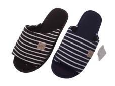 Взуття домашнє Gemelli чоловіче Бено 1 – ІМ «Обжора»